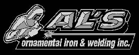 Al's Ornamental Iron